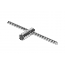 Fence Tool (Spanner and Socket) For Sale Online - Direct Scaffolding Supplies