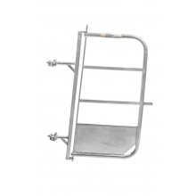 Self Closing Gate For Sale Online - Direct Scaffolding Supplies