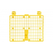 Infall Panel For Sale Online - Direct Scaffolding Supplies