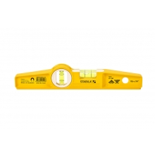 Stabila Torpedo Level For Sale Online - Direct Scaffolding Supplies