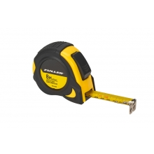 Tape Measure For Sale Online - Direct Scaffolding Supplies