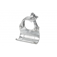 Flatnose Single Coupler For Sale Online - Direct Scaffolding Supplies