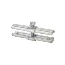 Drop Forged Internal Joiner For Sale Online - Direct Scaffolding Supplies