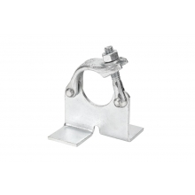 Plank Retaining Clip For Sale Online - Direct Scaffolding Supplies