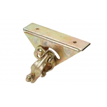 Stair Coupler For Sale Online - Direct Scaffolding Supplies