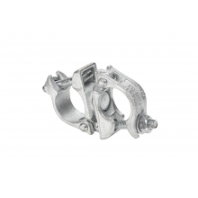Drop Forged Swivel Coupler For Sale Online - Direct Scaffolding Supplies