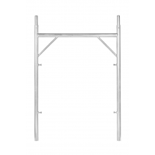3/4 Frame For Sale Online - Direct Scaffolding Supplies