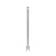 Handrail Post For Sale Online - Direct Scaffolding Supplies