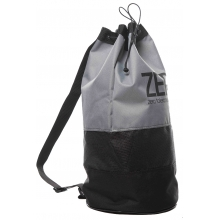 Height and Safety ZERO Kit Bag ZKB