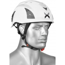 Helmet Multipro Multi-Impact Safety Helmet APX05 For Sale Direct Scaffolding Supplies